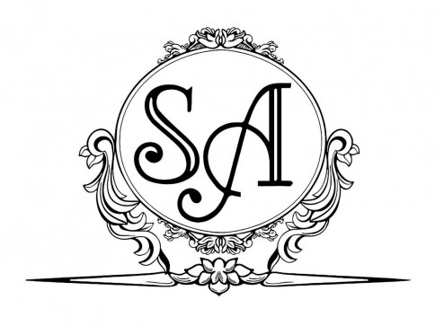 Soy Aroma Candle Co. Public Trademark
