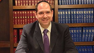 david barman patent attorney miami fl